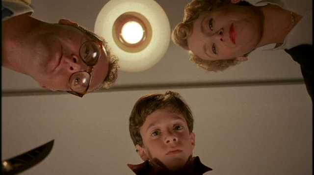 http://cinemaslasher.files.wordpress.com/2012/04/parents.jpg